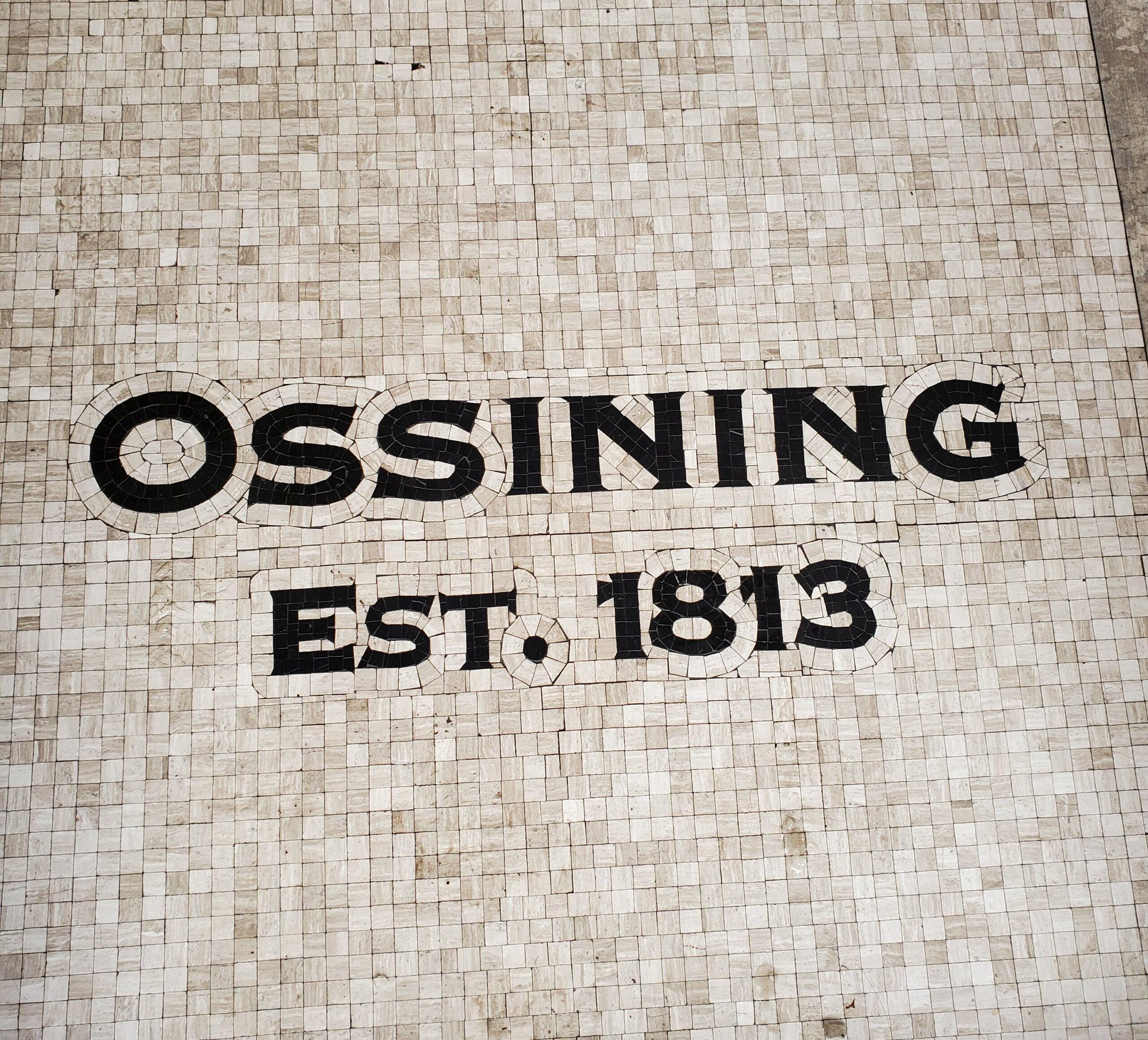 Ossining_EST 1813 - Tasty Table - Photo