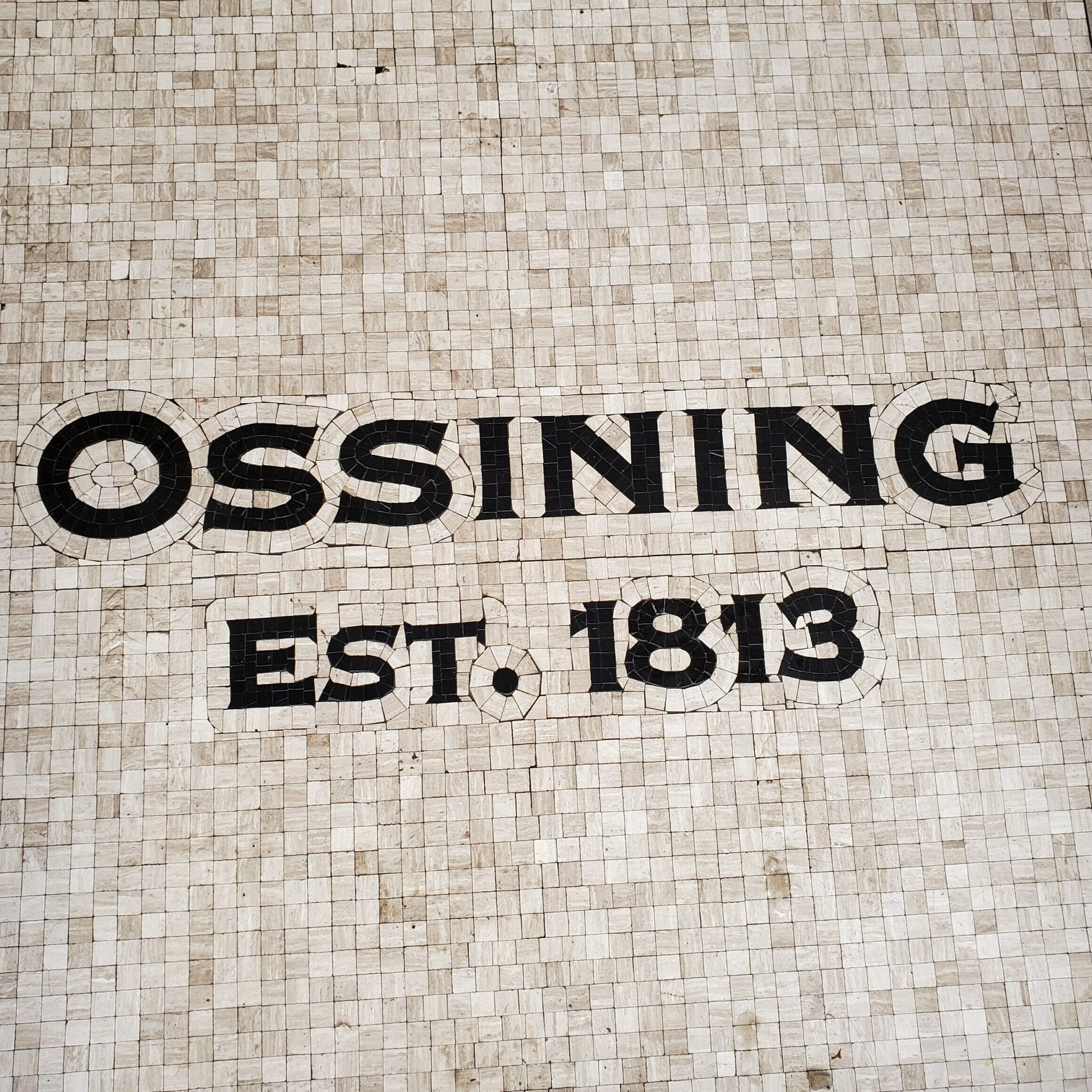 Ossining_EST 1813 - Tasty Table - Photo